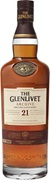 The Glenlivet 21YO Single Malt Scotch Whisky 700mL