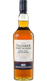 Talisker Port Ruighe Scotch Whisky 700mL