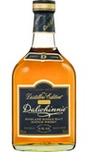 Dalwhinnie Distillers Single Malt Scotch Whisky 700mL