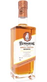Bundaberg MDC Small Batch 700mL