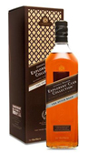 Johnnie Walker Explorers Club Collection 1 Litre
