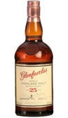 Glenfarclas 25 Year Old Single Malt Whisky 700mL