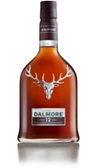 Dalmore 12YO Malt Whisky 700mL