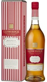Glenmorangie Milsean Scotch Whisky 700mL