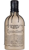 Rumbullion Spiced Rum 700mL