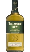 Tullamore Dew Irish Whiskey 700mL