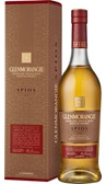 Glenmorangie Spios Scotch Whisky 700mL