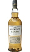 The Glenlivet Nadurra Single Malt Scotch Whisky 700mL