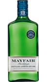 Mayfair London Dry Gin 700mL