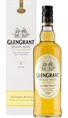 Glen Grant Majors Reserve Single Malt Scotch Whisky 700mL
