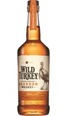 Wild Turkey 86.8% Proof Bourbon 1 Litre