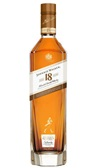 Johnnie Walker Platinum 18YO Scotch Whisky 750mL
