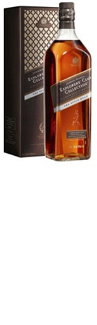 Johnnie Walker The Spice Road 1 Litre