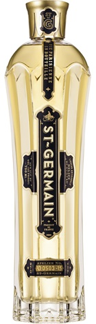 St Germain Elderflower Liqueur 750mL