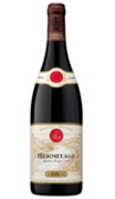 Guigal Hermitage Rouge 2009 750mL