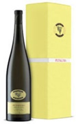 Petaluma Riesling 1.5 Gift Box 1500mL