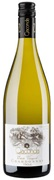 Giaconda Chardonnay 2014 750ml