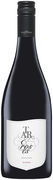 Tar & Roses Shiraz 750mL