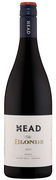 Head Wines The Blonde Shiraz 750mL