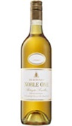 De Bortoli Noble One Botrytis Semillon 750mL