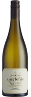 Singlefile Family Reserve Chardonnay 750mL