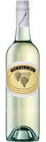 Petaluma White Label Sauvignon Blanc 750ml