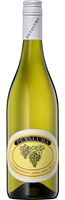 Petaluma White Label Chardonnay 750mL