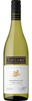 Taylors Estate Chardonnay 750mL