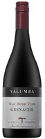 Yalumba Bush Vine Grenache 750mL