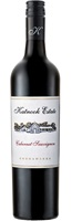 Katnook Estate Cabernet Sauvignon 750mL