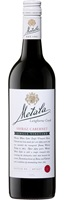 Metala White Label Shiraz Cabernet 750mL