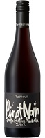 The People's Pinot Noir 750mL