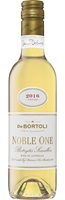 De Bortoli Noble One Botrytis Semillon 375mL