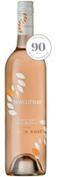 Shingleback Haycutters Salmon Rose 750mL