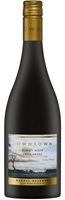 Downtown Barrel Reserve Pinot Noir 750mL