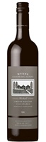 Wynns Michael Coonawarra Shiraz 2013 750mL