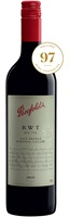 Penfolds RWT Shiraz 2014 750mL