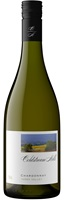 Coldstream Hills Chardonnay 750mL