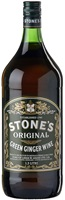 Stones Green Ginger Wine Magnum 1500mL