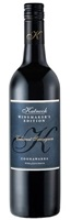 Katnook Winemakers Edition Cabernet Sauvignon 750mL
