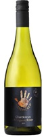 Handpicked Margaret River Chardonnay 750mL