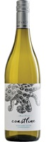 Madfish Coastline Chardonnay 750mL