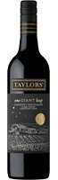 Taylors One Giant Leap Cabernet Sauvignon 750mL