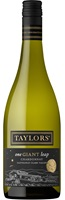 Taylors One Giant Leap Chardonnay 750mL