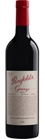 Penfolds Grange 2013 750mL