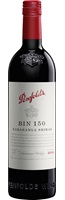 Penfolds Bin 150 Shiraz 2015 750mL