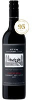 Wynns Black Label Cabernet Sauvignon 2016 750mL