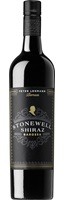 Peter Lehmann Stonewell Shiraz 750mL