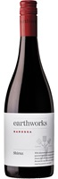 Earthworks Shiraz 750mL