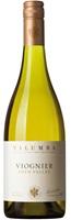 Yalumba Eden Valley Viognier 750mL